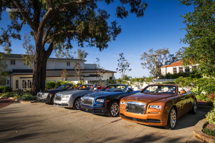 Rolls-Royce-Dawn-Experience-1