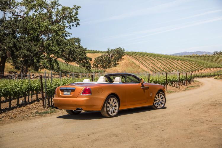 Rolls-Royce-Dawn-Experience-23