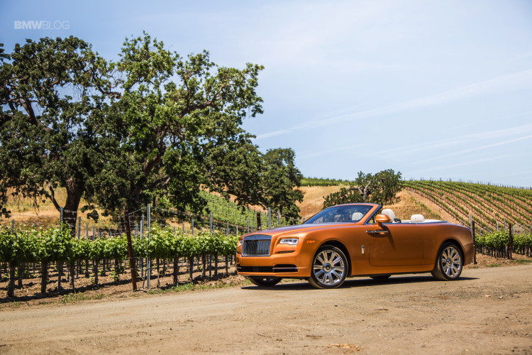 Rolls-Royce-Dawn-Experience-24