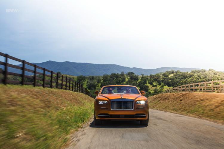 Rolls-Royce-Dawn-Experience-29