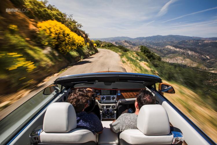 Rolls-Royce-Dawn-Experience-33