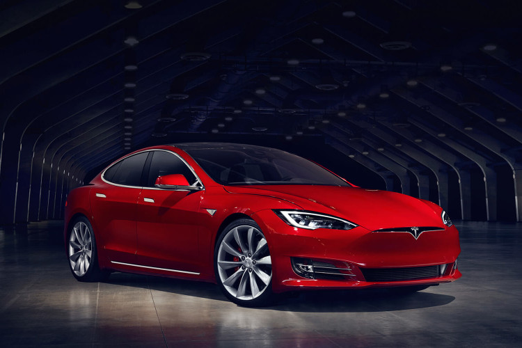 Tesla Model S refresh 750x500