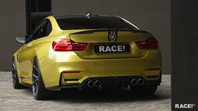 Vorsteiner BMW M4 RACE 6 750x422