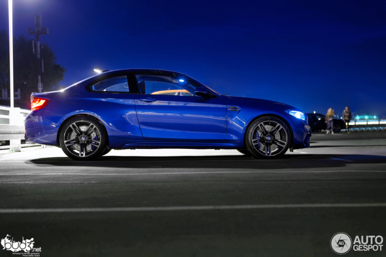bmw-m2-coupe-f87-photoshoot-3
