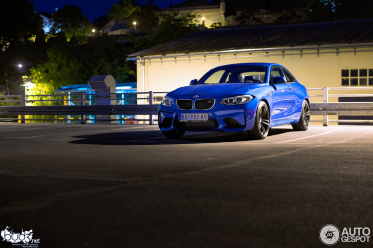 bmw m2 coupe f87 photoshoot 4 750x500