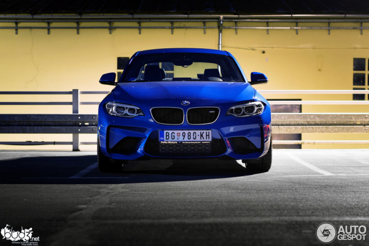 bmw m2 coupe f87 photoshoot 5 750x500