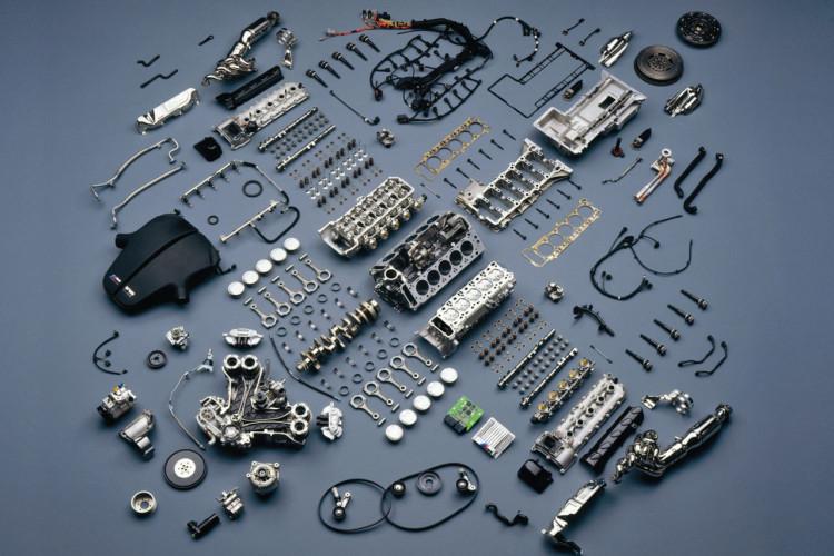 parts 750x500