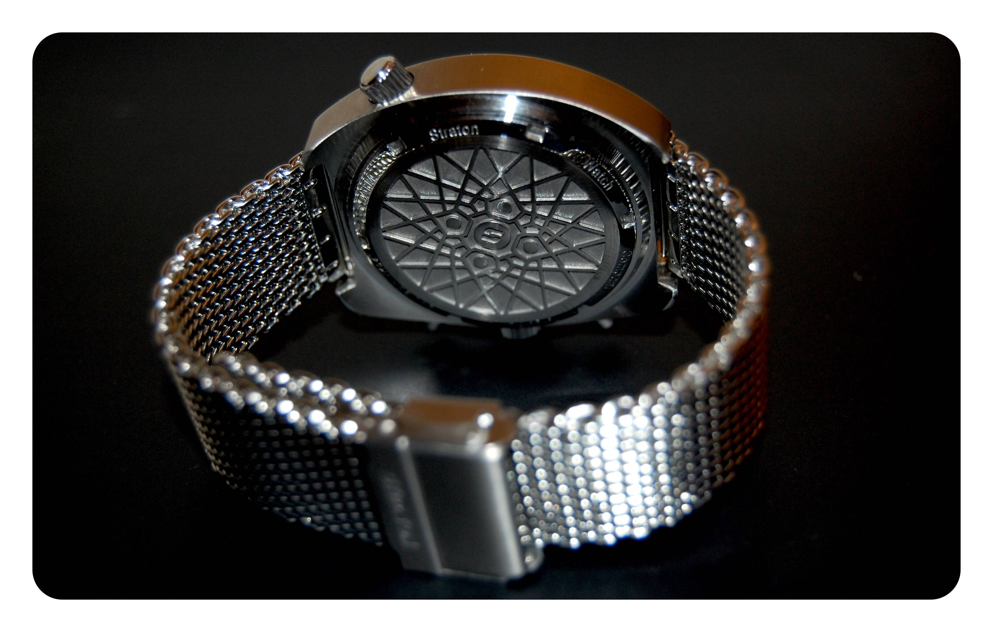 favorite our ap watches news sihh strong from
