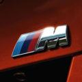 1920x1200 bmw m1series coupe 13 120x120