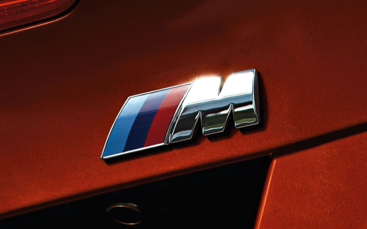 1920x1200 bmw m1series coupe 13 750x469