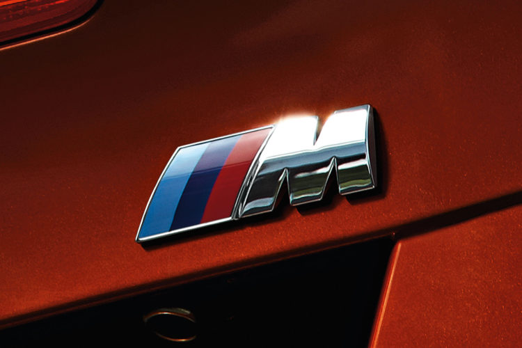 1920x1200 bmw m1series coupe 13 750x500