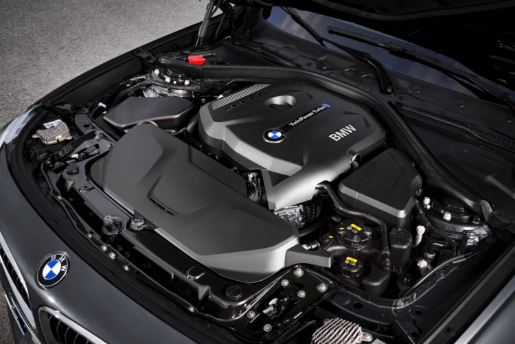 2016-BMW-3-Series-GT-Facelift-38