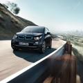 2017 BMW i3 5 120x120