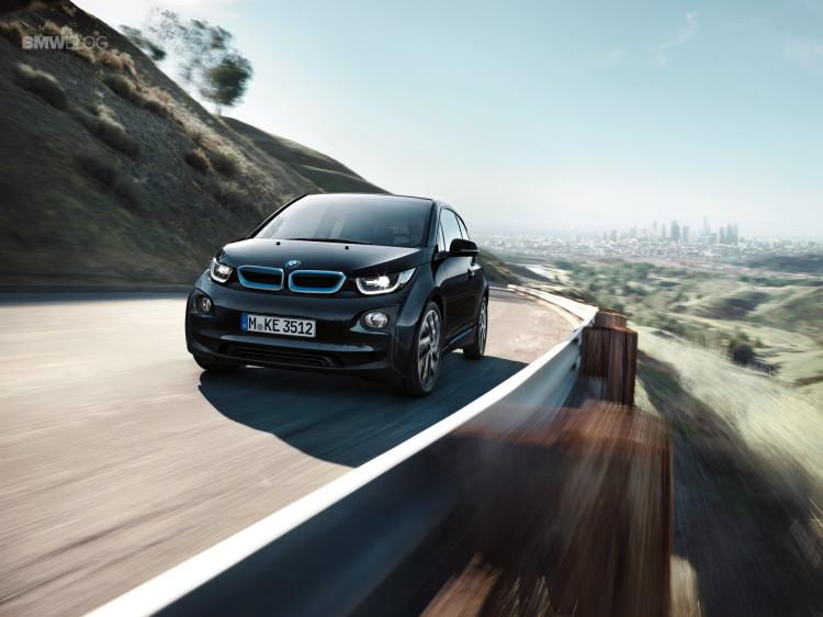 2017-BMW-i3-5