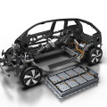 2017 BMW i3 new battery 1 120x120