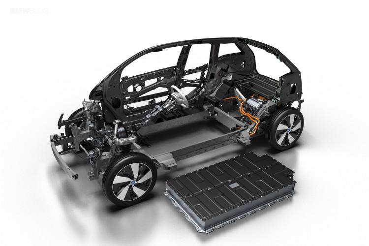 2017 BMW i3 new battery 3 750x500