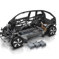 2017 BMW i3 new battery 4 120x120