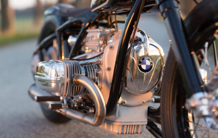 21 BMW R5 Homage 750x474