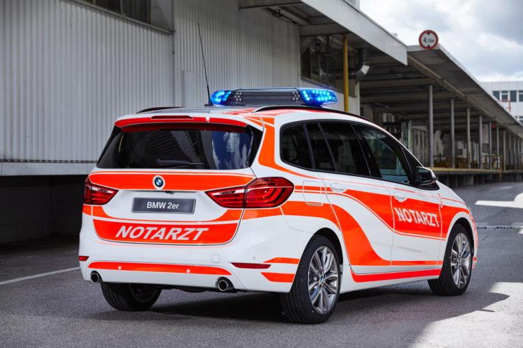 BMW-2-Series-Gran-Tourer-emergency-vehicle-3