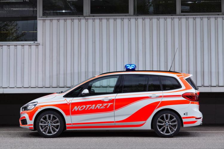 BMW-2-Series-Gran-Tourer-emergency-vehicle-5