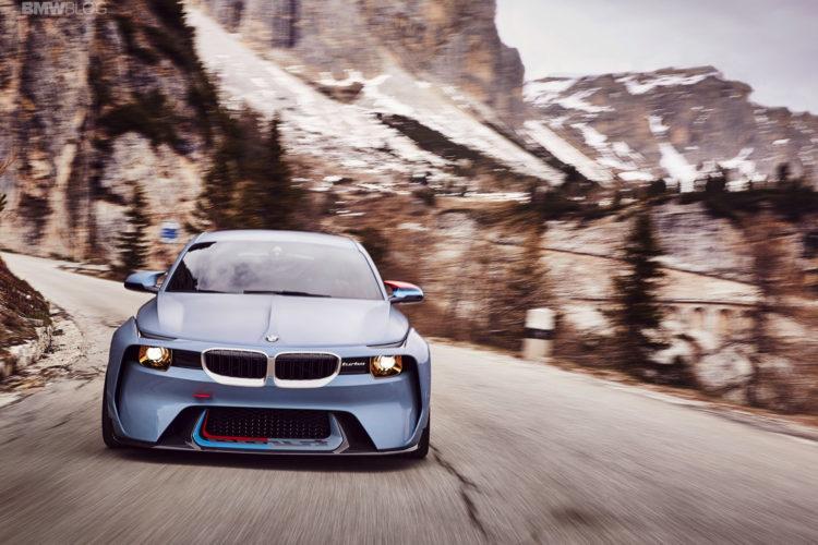 BMW 2002 Hommage 12 750x500
