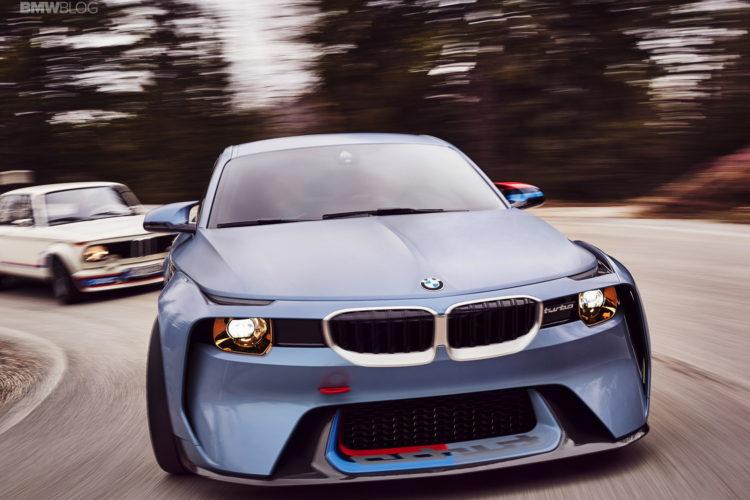BMW 2002 Hommage 13 750x500
