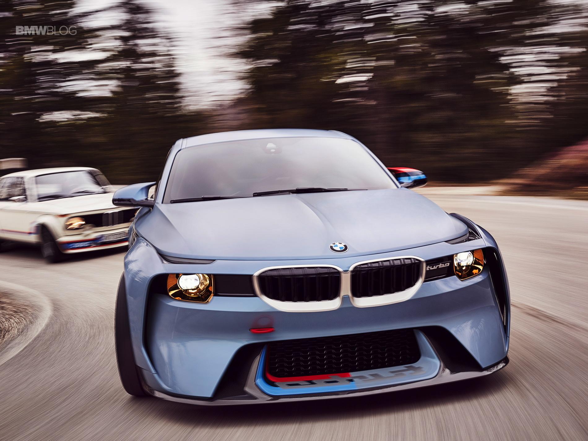 BMW 2002 Hommage 13