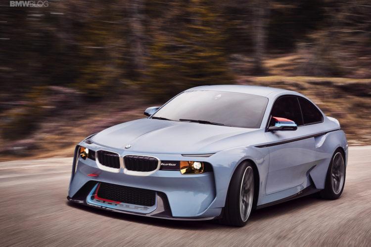 BMW 2002 Hommage 15 750x500