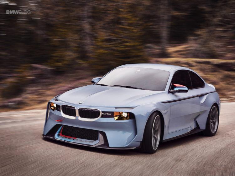 BMW 2002 Hommage 15 750x563