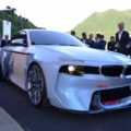 BMW 2002 Hommage 2016 Live Fotos Concorso d Eleganza Villa d Este 001 120x120