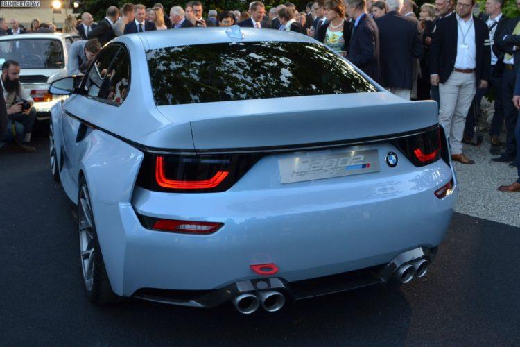 BMW 2002 Hommage 2016 Live Fotos Concorso d Eleganza Villa d Este 006 750x500
