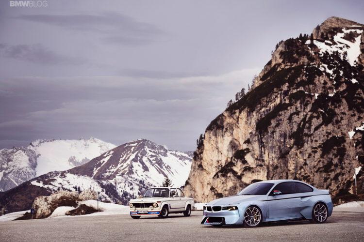 BMW 2002 Hommage 9 750x500