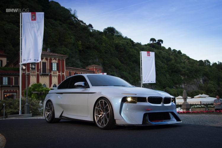 BMW-2002-hommage-villa-deste-1