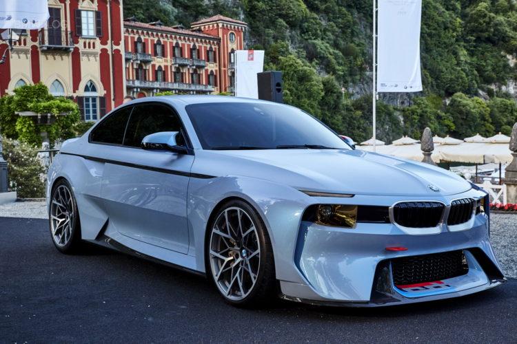 BMW 2002 hommage villa deste 14 750x500