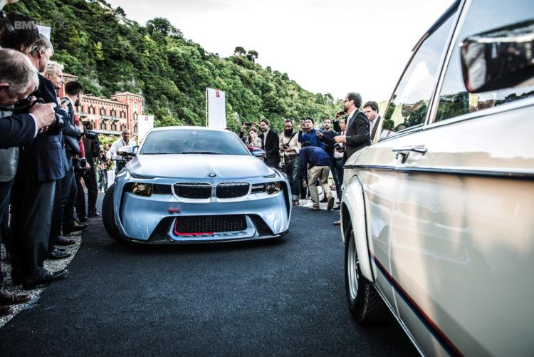 BMW 2002 hommage villa deste 15 750x501