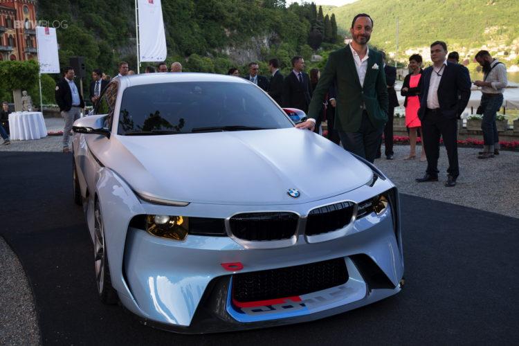 BMW 2002 hommage villa deste 7 750x500