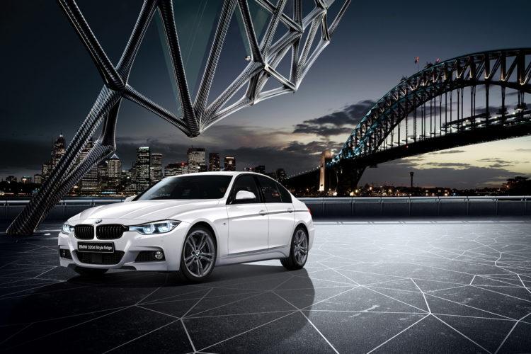 BMW JAPAN