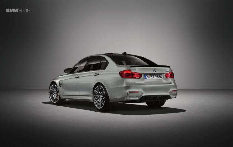 BMW 30 Jahre Edition 2 750x474