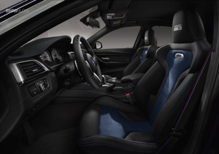 BMW-30-Jahre-Edition-5