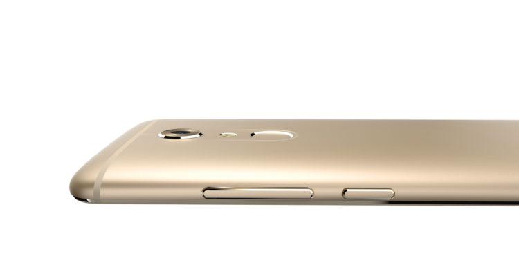 BMW-AXON 7 smartphone-1