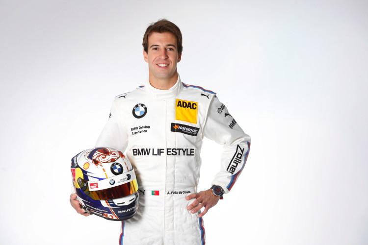 BMW Antonio Felix da Costa 2 750x500