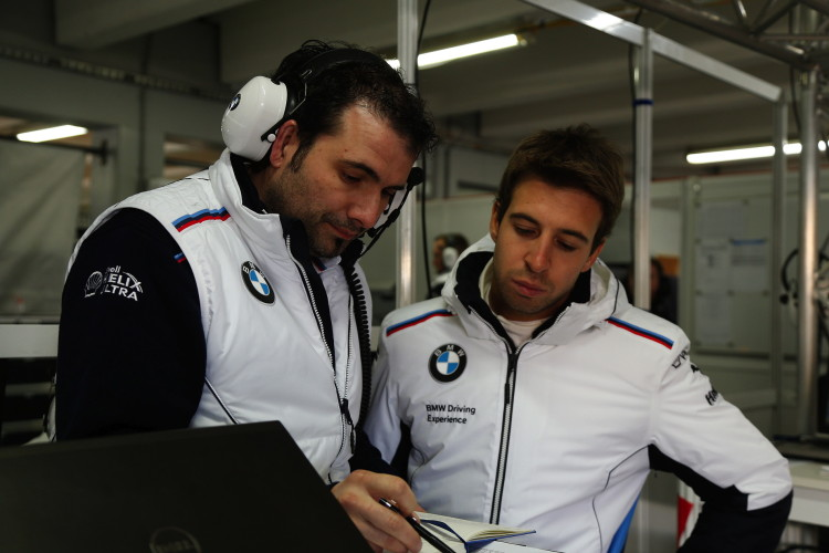 BMW-Antonio Felix da Costa-3