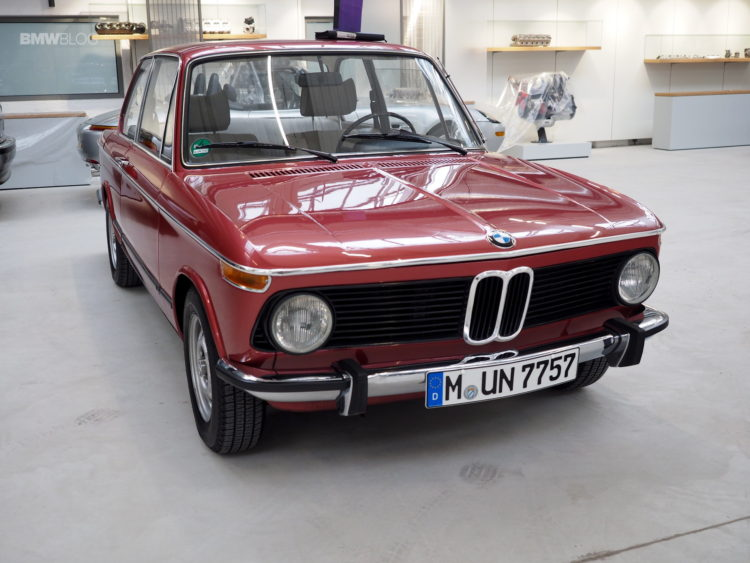BMW-Classics-Munich-photos-69