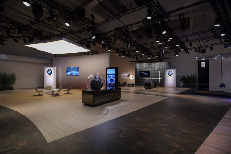 BMW Group Next 100 Years Beijing 2 750x500