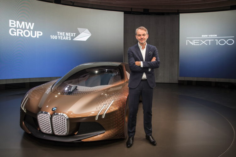 BMW Group Next 100 Years Beijing 3 750x500