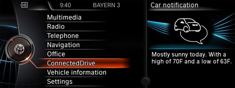 BMW IFTTT 6 750x281