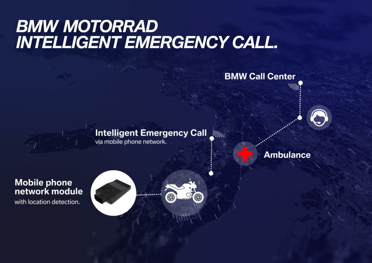 BMW Intelligent Emergency Call 1 750x530