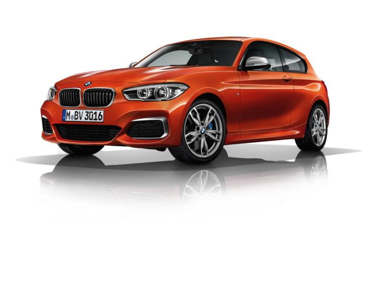 BMW M140i 1 750x563