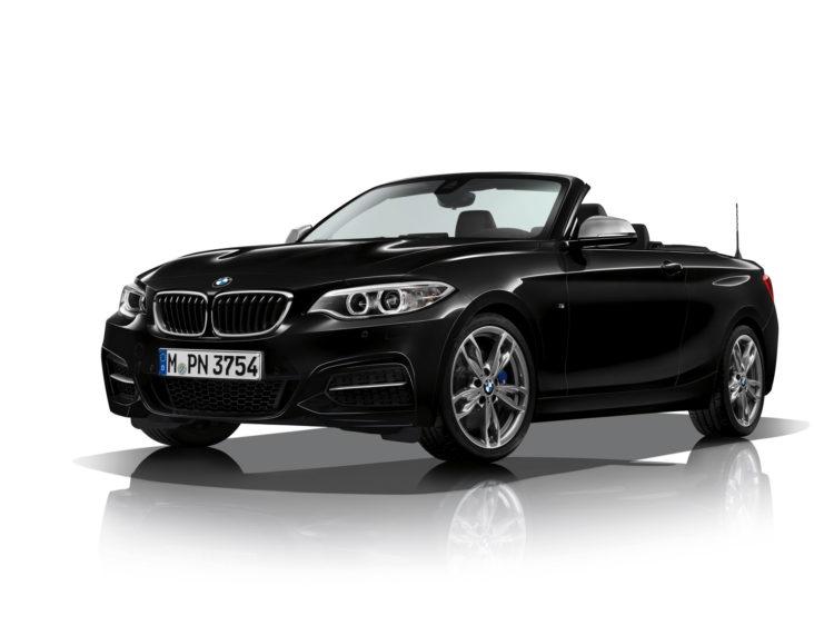 BMW M240i 1 750x562