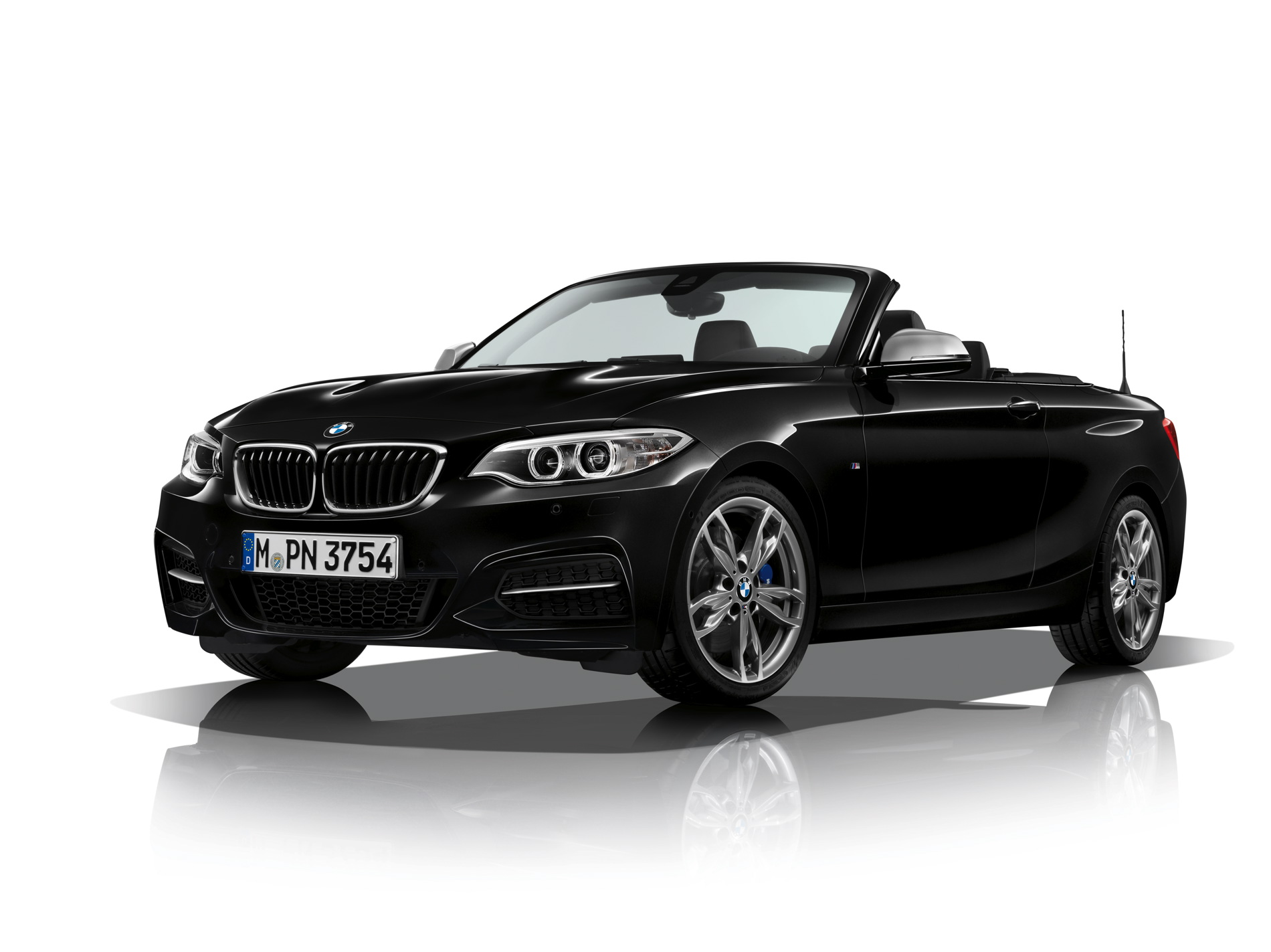drives dct bmw car first review uk drive convertible series
